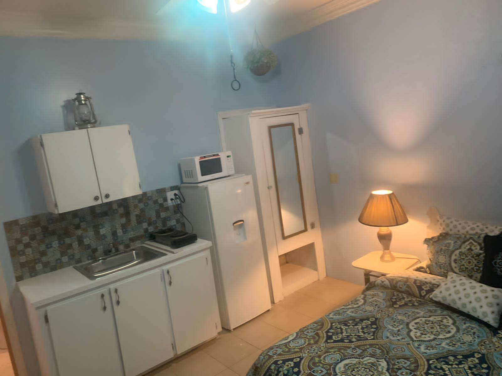5. Co-op / Condo for Rent at Cozy Cottage St. Andrews Beach - MLS 42857 Yamacraw, Nassau And Paradise Island, Bahamas