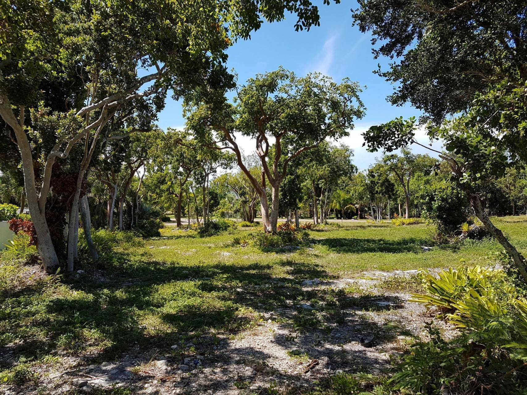 12. Land for Sale at Port New Providence Canal Front Lot Port New Providence, Yamacraw, Nassau And Paradise Island Bahamas