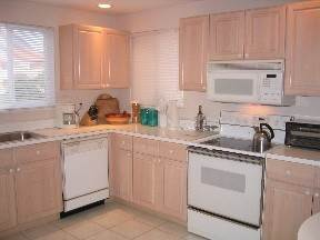 13. Co-op / Condo for Rent at Elegant Turn-key Bell Channel Condo Bell Channel, Lucaya, Freeport And Grand Bahama Bahamas