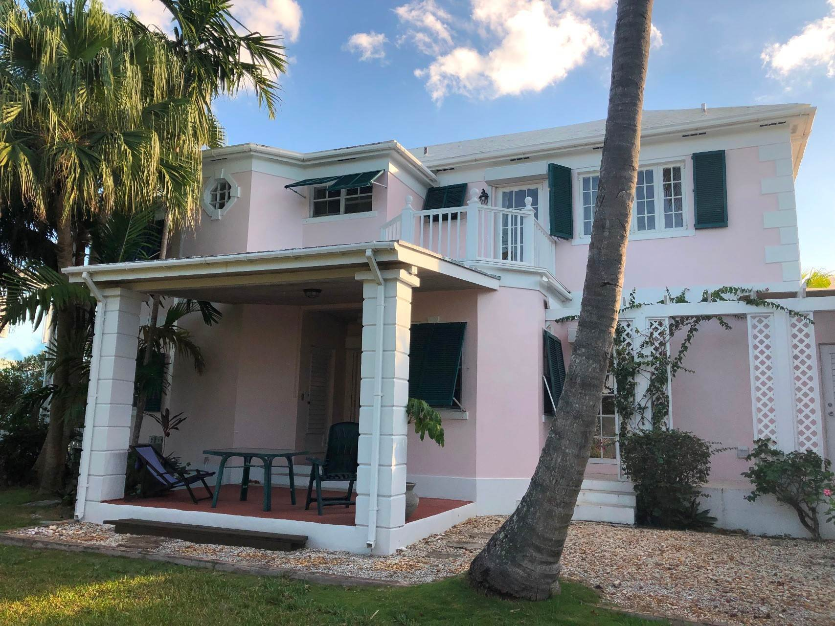 23. Co-op / Condo for Rent at #18 Sandyport Residence Sandyport, Cable Beach, Nassau And Paradise Island Bahamas