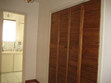 11. Co-op / Condo for Rent at Ideally Located Paradise Island Condo Paradise Island, Nassau And Paradise Island, Bahamas