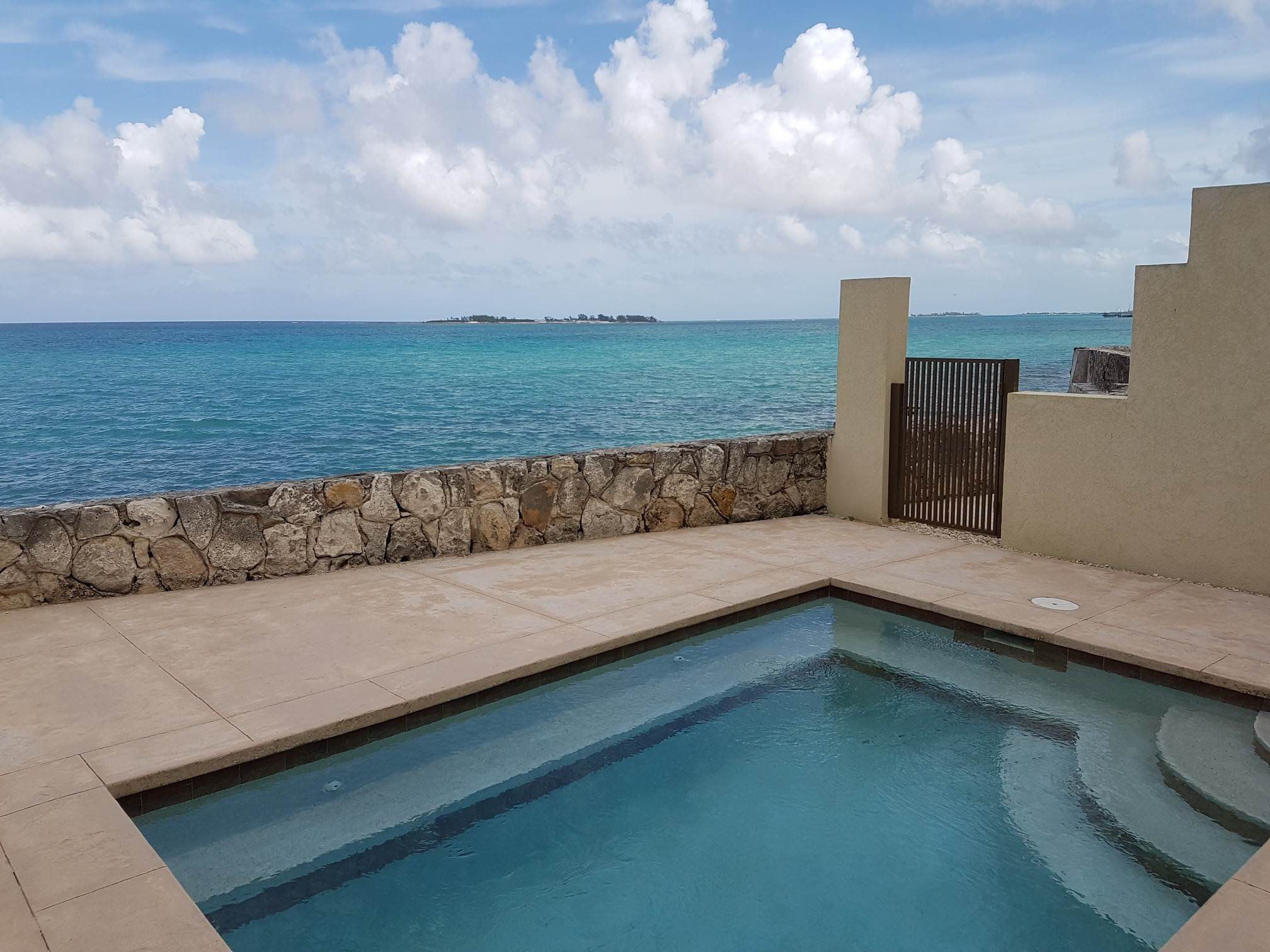 12. Co-op / Condo for Rent at The Cliffs Cable Beach The Cliffs, Cable Beach, Nassau And Paradise Island Bahamas
