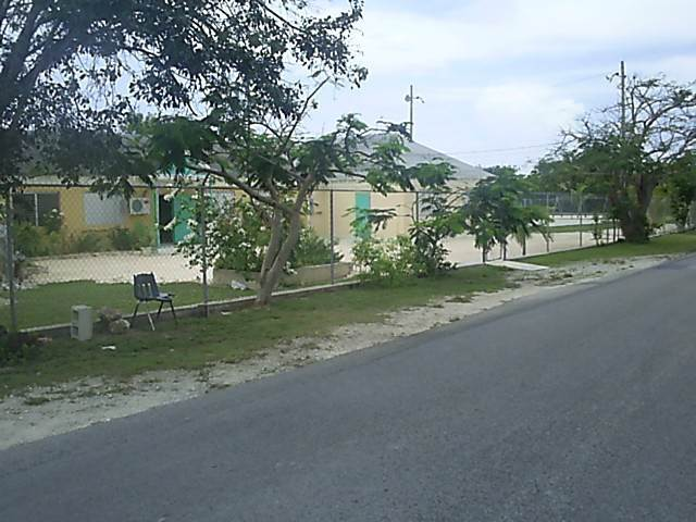 5. Land for Sale at Jumbey Hill Long Island, Bahamas