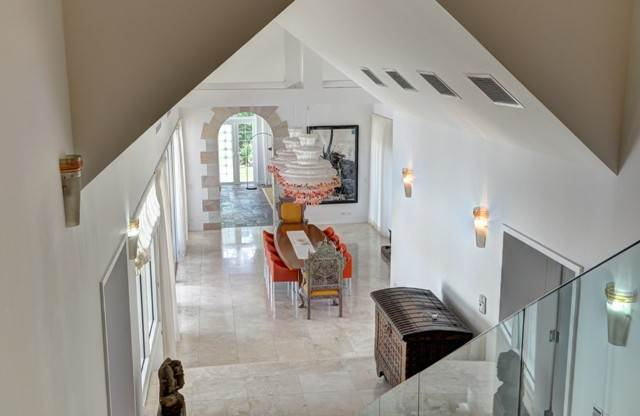 23. Single Family Homes for Sale at A One of a Kind Residence in Lyford Cay Lyford Cay, Nassau And Paradise Island, Bahamas