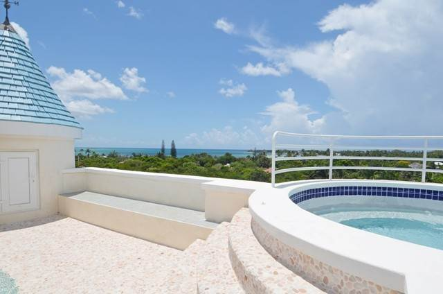 25. Single Family Homes for Sale at A One of a Kind Residence in Lyford Cay Lyford Cay, Nassau And Paradise Island, Bahamas