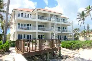 5. Co-op / Condo for Rent at Lovely Condominium with Spectacular Ocean Views on Cable Beach Cable Beach, Nassau And Paradise Island, Bahamas