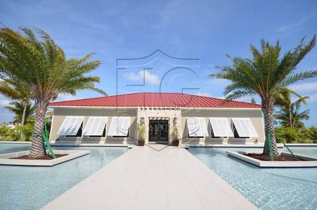 13. Co-op / Condo for Rent at Venetian West Condo for Rent - MLS 41514 Nassau And Paradise Island, Bahamas
