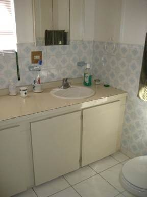 12. Co-op / Condo for Rent at Ideally Located Paradise Island Condo Paradise Island, Nassau And Paradise Island, Bahamas