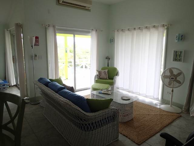 13. Co-op / Condo for Rent at Aqua Teracotta Cottage Long Island, Bahamas