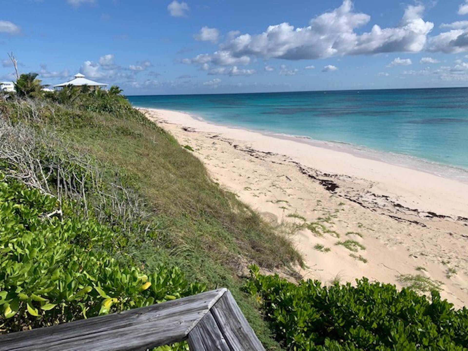 10. Single Family Homes for Sale at Sea to Sea - MLS 43964 Elbow Cay Hope Town, Abaco, Bahamas
