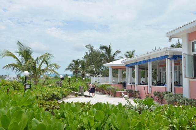 13. Commercial for Sale at Waterfront Commercial Restaurant Sandyport, Cable Beach, Nassau And Paradise Island Bahamas