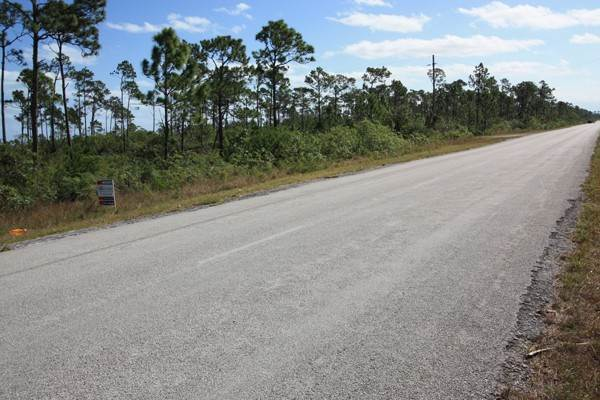13. Land for Sale at Unique Beachfront Parcel of 2.4 Acres (MLS17537) Turtle Rocks, Abaco, Bahamas