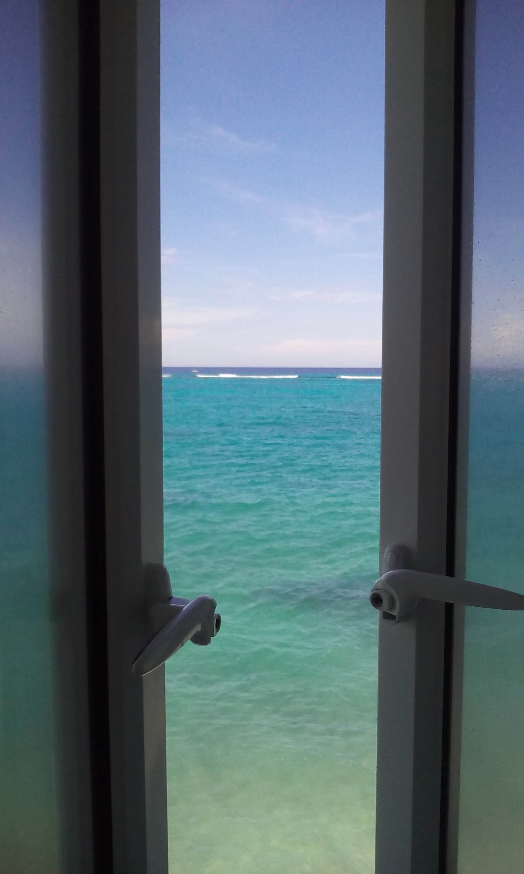 7. Co-op / Condo for Rent at Nassau Beach Cottage Nassau And Paradise Island, Bahamas