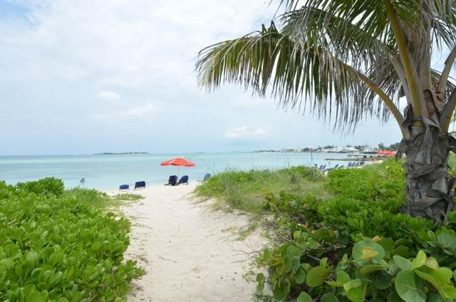 14. Commercial for Sale at Waterfront Commercial Restaurant Sandyport, Cable Beach, Nassau And Paradise Island Bahamas