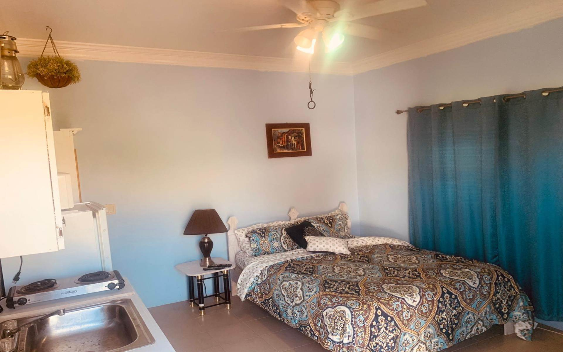3. Co-op / Condo for Rent at Cozy Cottage St. Andrews Beach - MLS 42857 Yamacraw, Nassau And Paradise Island, Bahamas