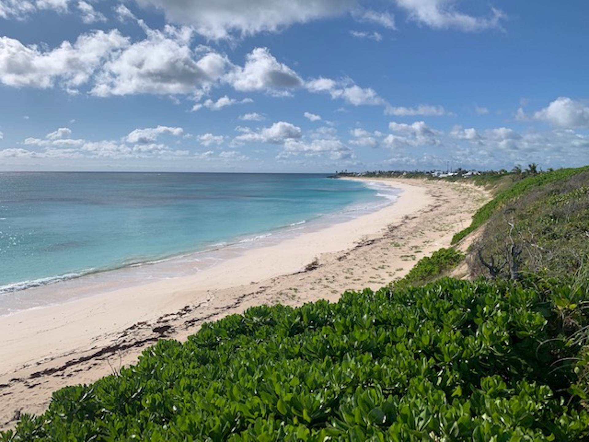 11. Single Family Homes for Sale at Sea to Sea - MLS 43964 Elbow Cay Hope Town, Abaco, Bahamas