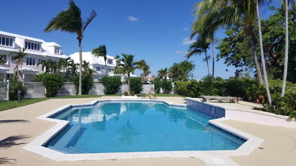 14. Co-op / Condo for Rent at #23 Seapointe Port New Providence, Yamacraw, Nassau And Paradise Island Bahamas