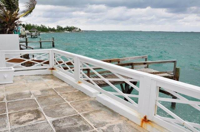 13. Single Family Homes for Sale at Los Arcos, Eastern Road Eastern Road, Nassau And Paradise Island, Bahamas