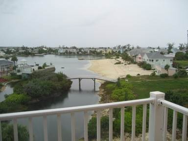12. Co-op / Condo for Sale at Elegant 3 Bedroom Condo With Dock Slip! Sandyport, Cable Beach, Nassau And Paradise Island Bahamas