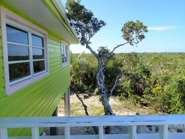 14. Co-op / Condo for Rent at Aqua Teracotta Cottage Long Island, Bahamas