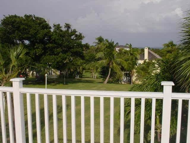 14. Single Family Homes for Sale at Kings Country Estate Harbour Island, Eleuthera, Bahamas