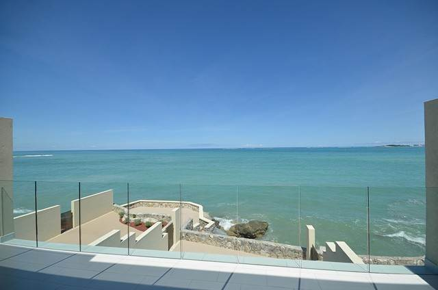 10. Co-op / Condo for Rent at Turn Key Waterfront Home at the Cliffs Cable Beach The Cliffs, Cable Beach, Nassau And Paradise Island Bahamas