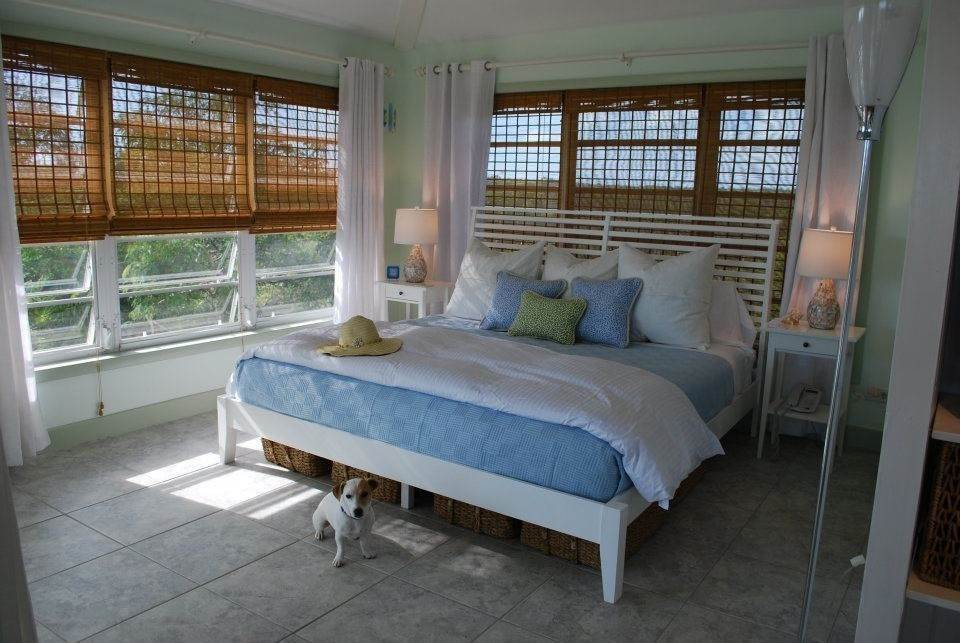 15. Co-op / Condo for Rent at Aqua Teracotta Cottage Long Island, Bahamas