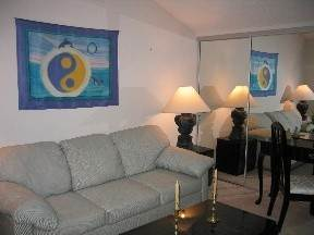 6. Co-op / Condo for Rent at Elegant Turn-key Bell Channel Condo Bell Channel, Lucaya, Freeport And Grand Bahama Bahamas