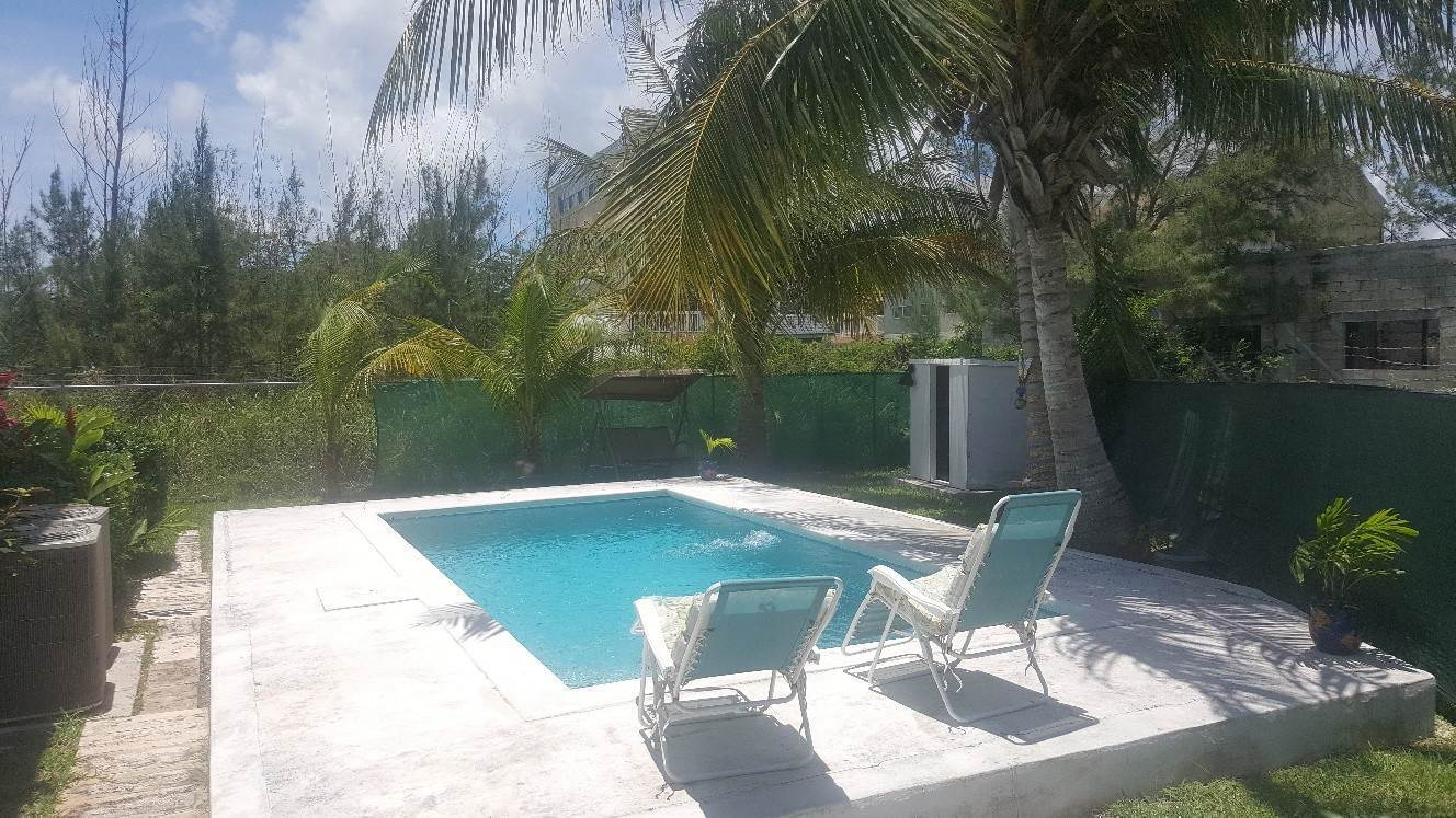 14. Co-op / Condominio por un Alquiler en Modern 2 Bedroom Apartment in Cable Beach Cable Beach, Nueva Providencia / Nassau, Bahamas