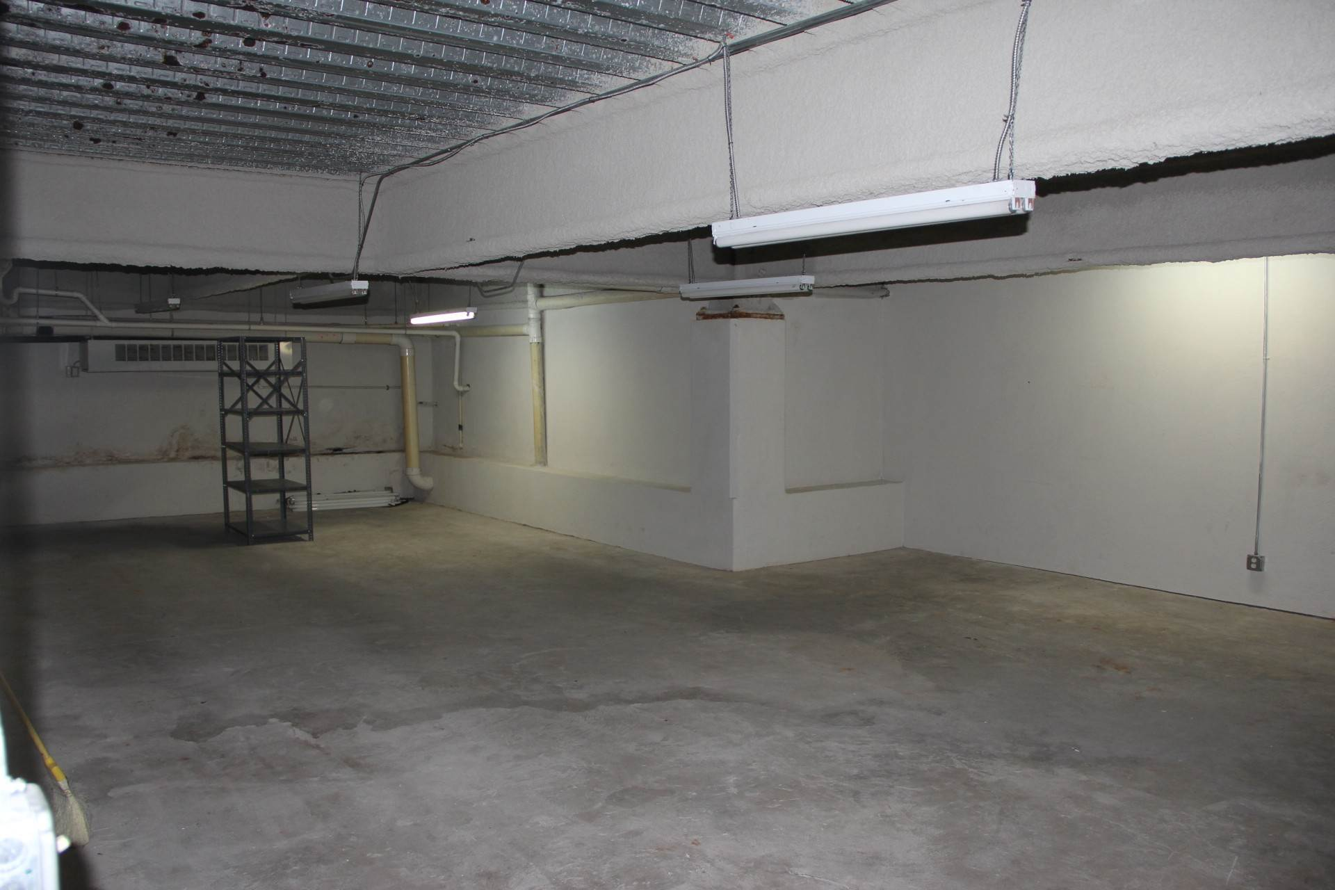 15. Commercial for Rent at Office Space Nassau And Paradise Island, Bahamas