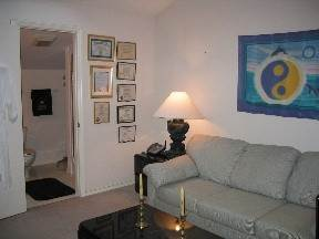 25. Co-op / Condo for Rent at Elegant Turn-key Bell Channel Condo Bell Channel, Lucaya, Freeport And Grand Bahama Bahamas