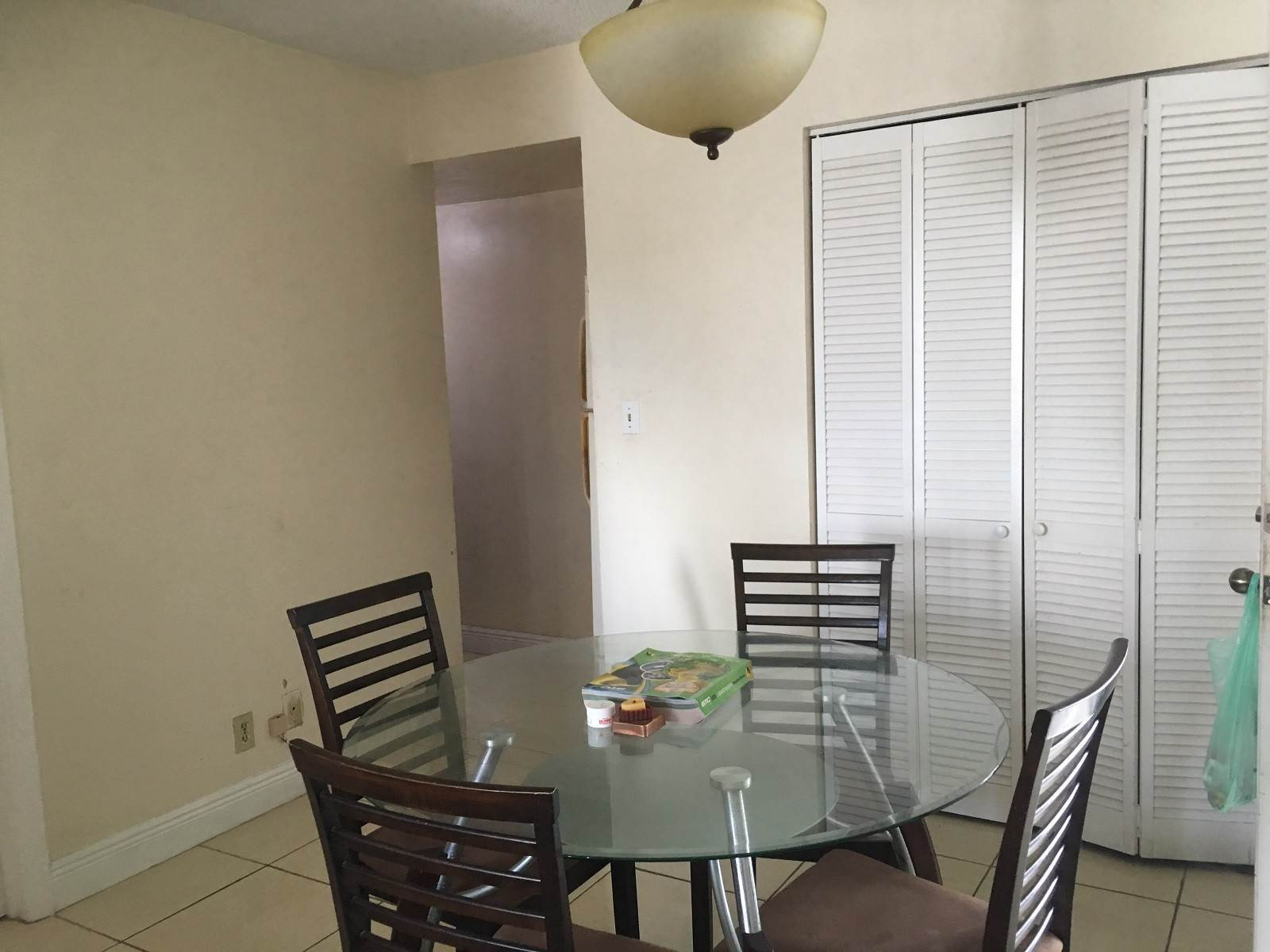 10. Co-op / Condo for Sale at Palm Club One Bedroom Condominium 802 C Bahamia, Freeport And Grand Bahama, Bahamas