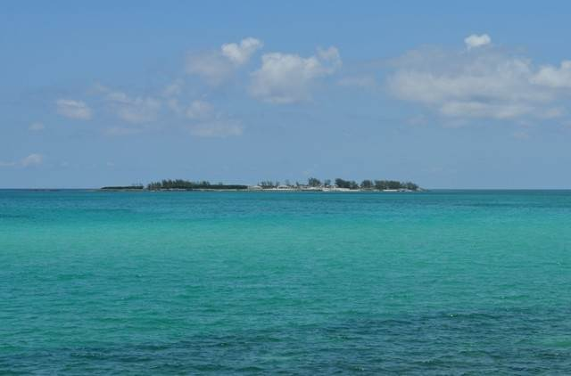 11. Co-op / Condo for Rent at Turn Key Waterfront Home at the Cliffs Cable Beach The Cliffs, Cable Beach, Nassau And Paradise Island Bahamas