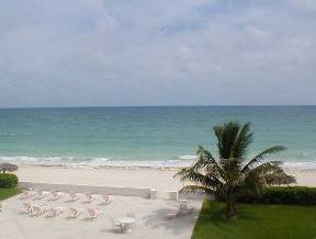 8. Co-op / Condo for Rent at Elegant Beachfront Penthouse In Bahama Reef Bahamia Reef, Freeport And Grand Bahama, Bahamas