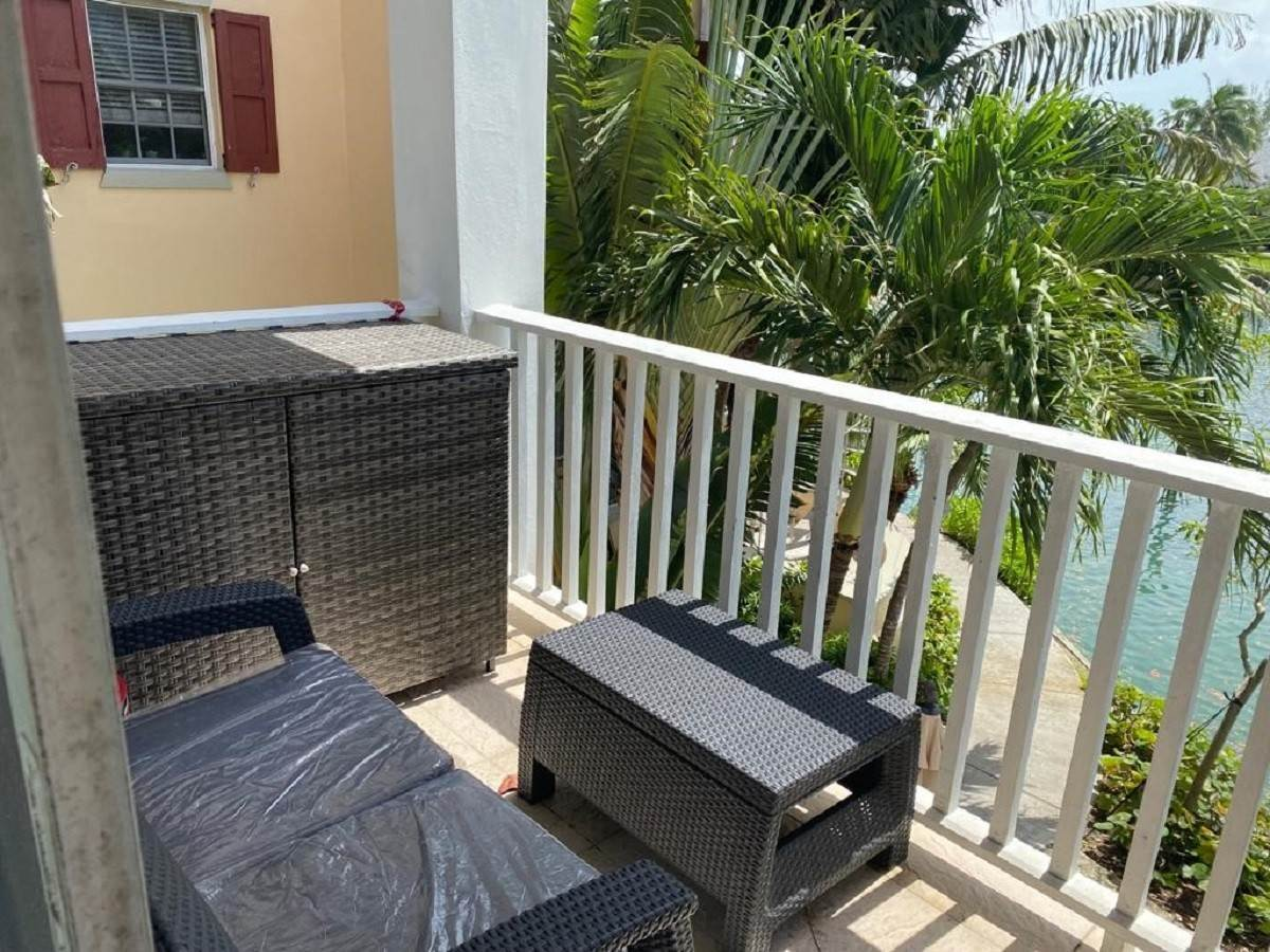 8. Co-op / Condo for Rent at # 3 Beach Lane, Sandyport - MLS 42593 Sandyport, Cable Beach, Nassau And Paradise Island Bahamas