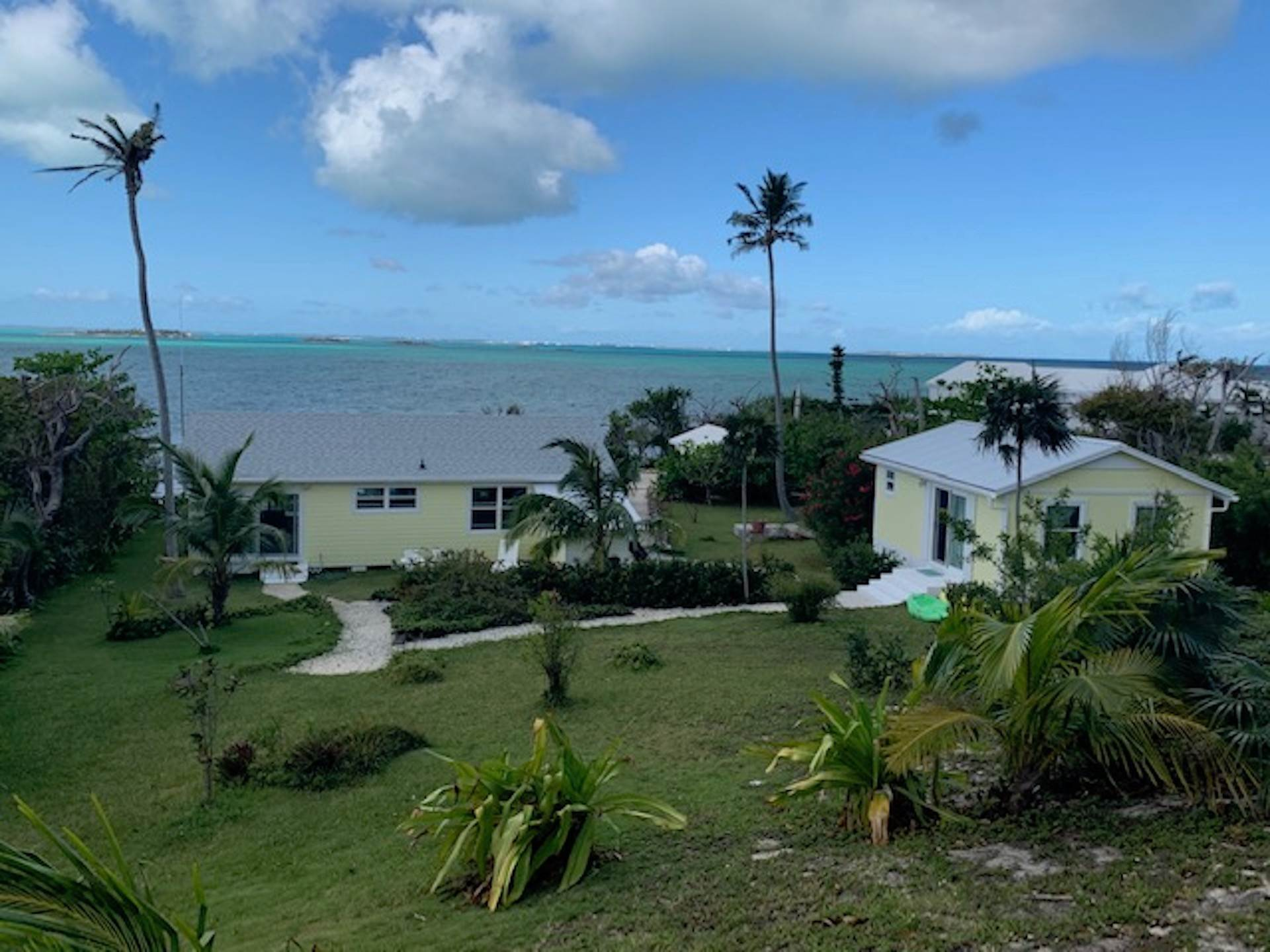 13. Single Family Homes for Sale at Sea to Sea - MLS 43964 Elbow Cay Hope Town, Abaco, Bahamas