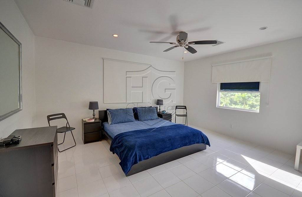 16. Single Family Homes for Rent at Modern family home in the East - MLS 40048 Camperdown, Nassau And Paradise Island, Bahamas