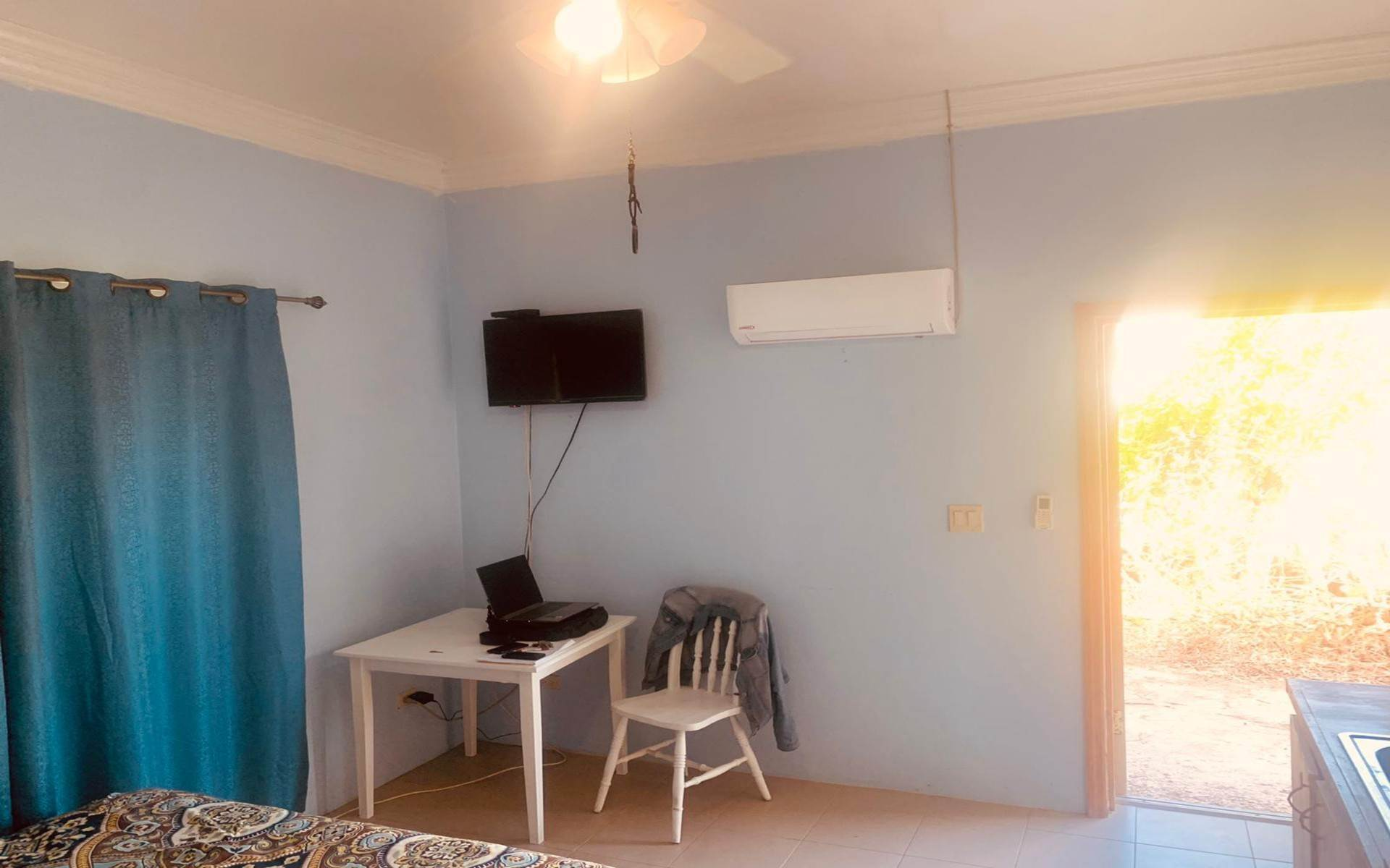 4. Co-op / Condo for Rent at Cozy Cottage St. Andrews Beach - MLS 42857 Yamacraw, Nassau And Paradise Island, Bahamas