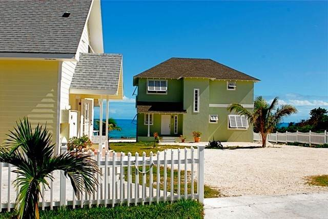 3. Single Family Homes for Rent at Cozy Cottage Eastern Road, Nassau And Paradise Island, Bahamas