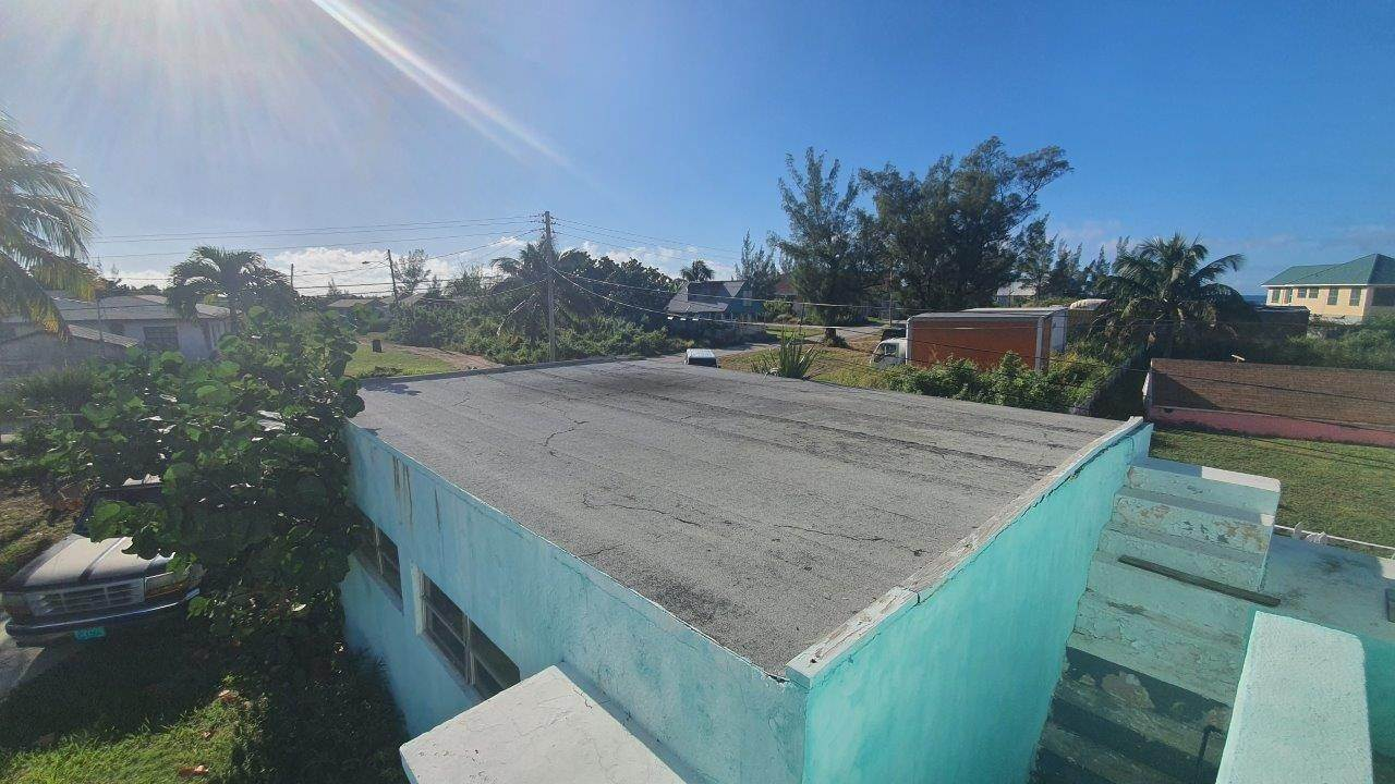 22. Single Family Homes por un Venta en Cupids Cay Restoration! - MLS 42842 Governors Harbour, Eleuthera, Bahamas