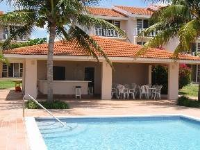 3. Co-op / Condo for Rent at Luxury Beachfront Condo Bell Channel, Lucaya, Freeport And Grand Bahama Bahamas