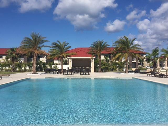 17. Co-op / Condo for Rent at Venetian West Condo for Rent - MLS 41514 Nassau And Paradise Island, Bahamas