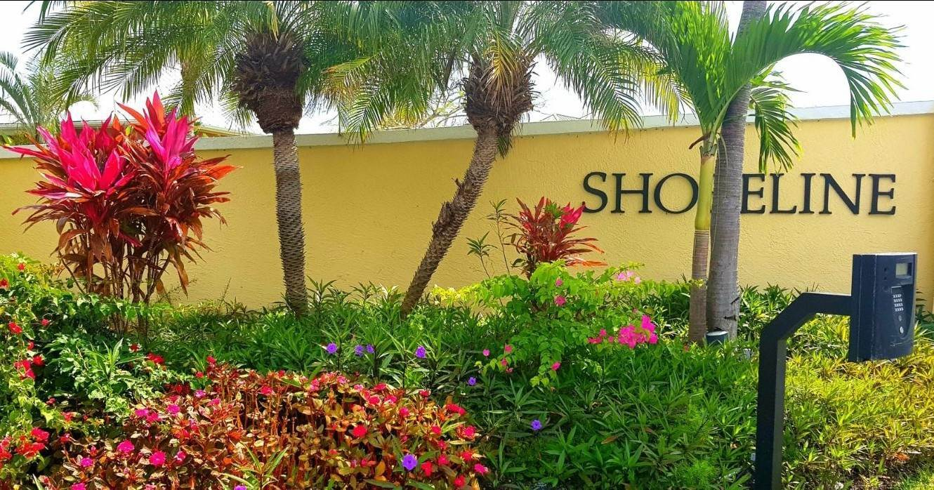 3. Co-op / Condo for Rent at Lovely home in Shoreline Fortune Beach, Freeport and Grand Bahama, Bahamas