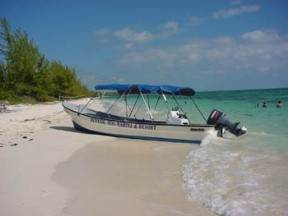 14. Comercial por un Venta en Investment Opportunity Bahama Terrace Yacht And Country Club, Gran Bahama Freeport, Bahamas