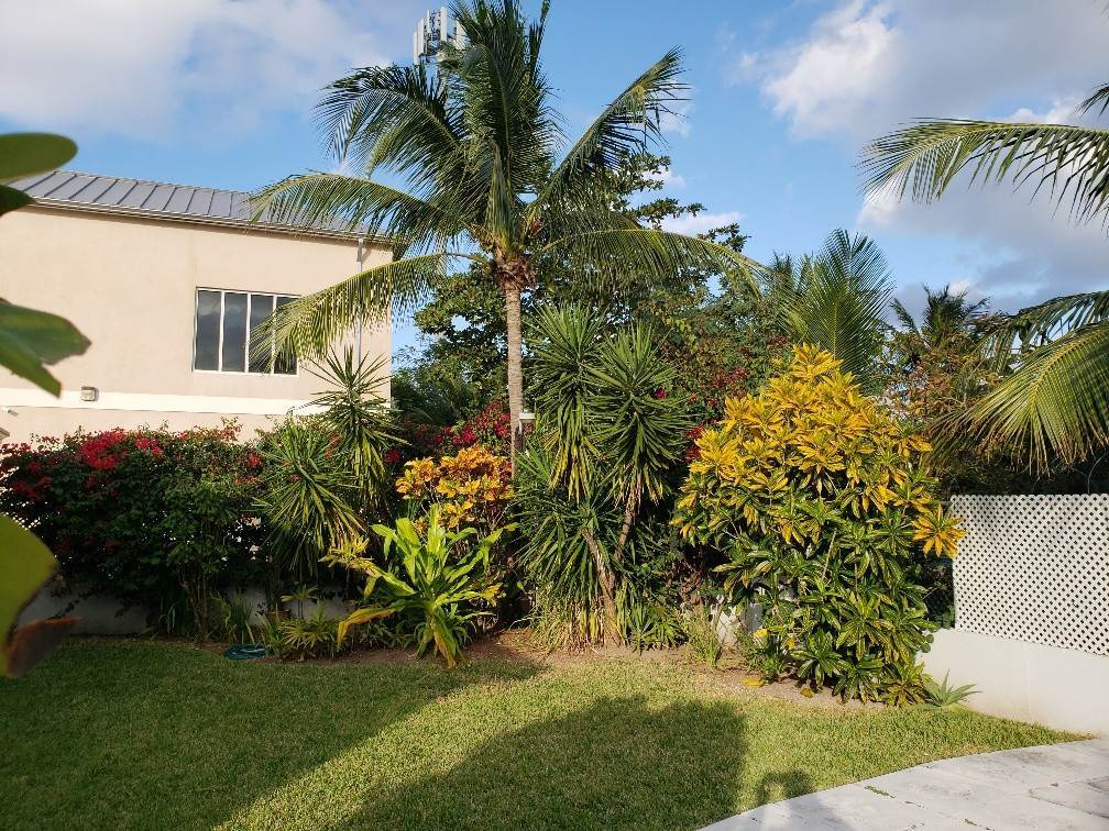 15. Co-op / Condominio por un Alquiler en Bahama Cottage, Atlantic Drive, Westridge - MLS 43323 Westridge Estates, Westridge, Nueva Providencia / Nassau Bahamas