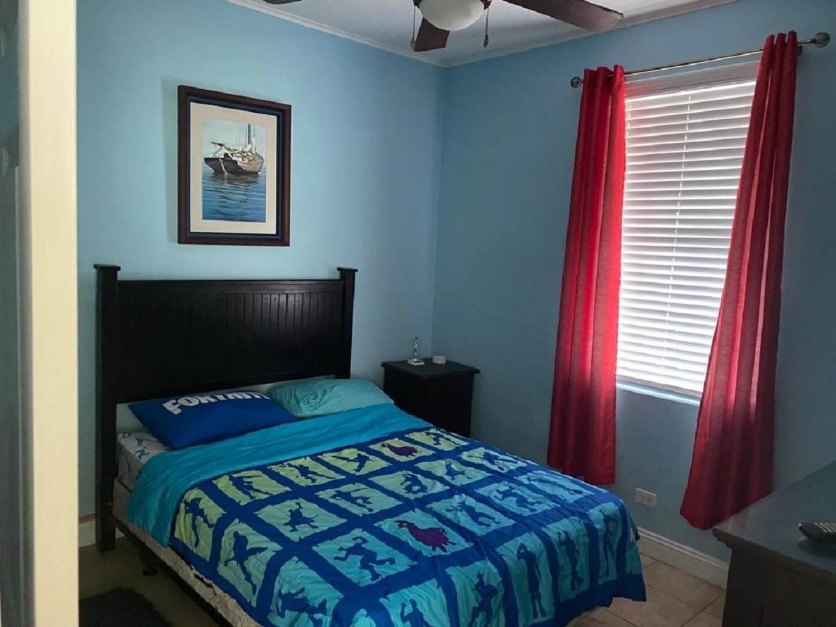 9. Co-op / Condo for Rent at # 3 Beach Lane, Sandyport - MLS 42593 Sandyport, Cable Beach, Nassau And Paradise Island Bahamas