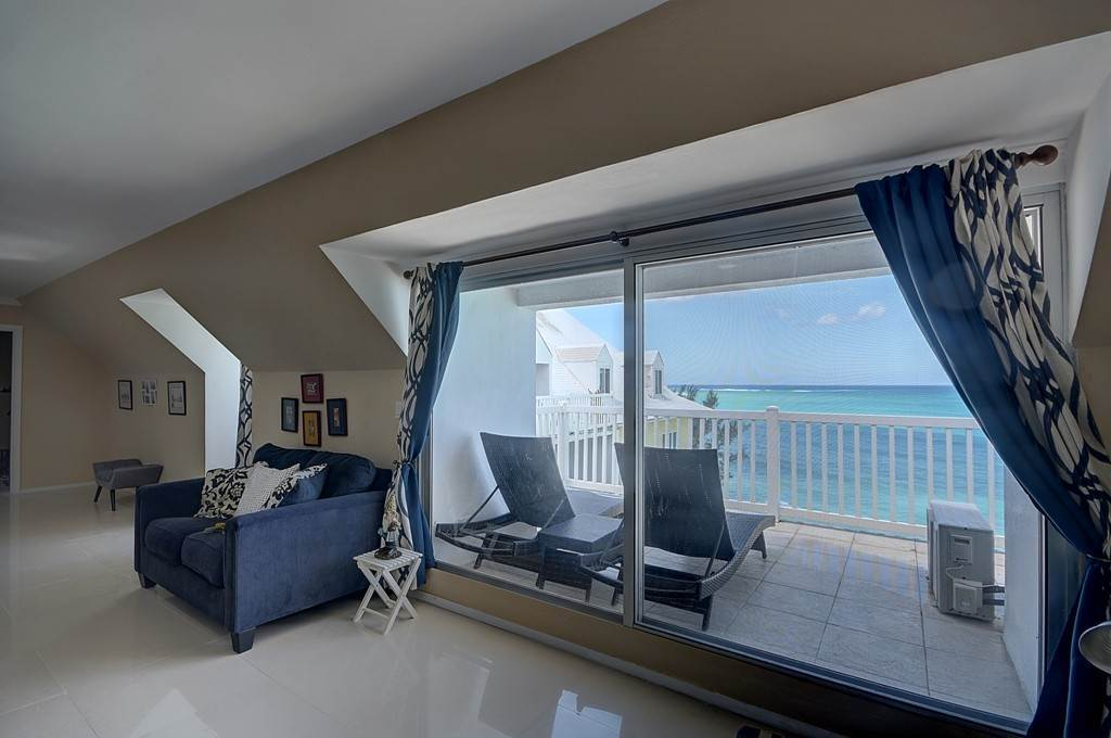 5. Co-op / Condominio por un Alquiler en Penthouse Living in Cable Beach at Rawson Court - MLS 42460 Rawsons Court, Cable Beach, Nueva Providencia / Nassau Bahamas