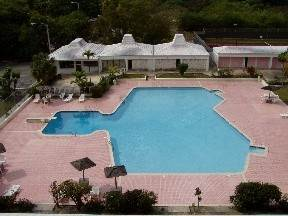 7. Co-op / Condo for Rent at Lovely Two Bedroom Condo Greening Glade, Freeport And Grand Bahama, Bahamas