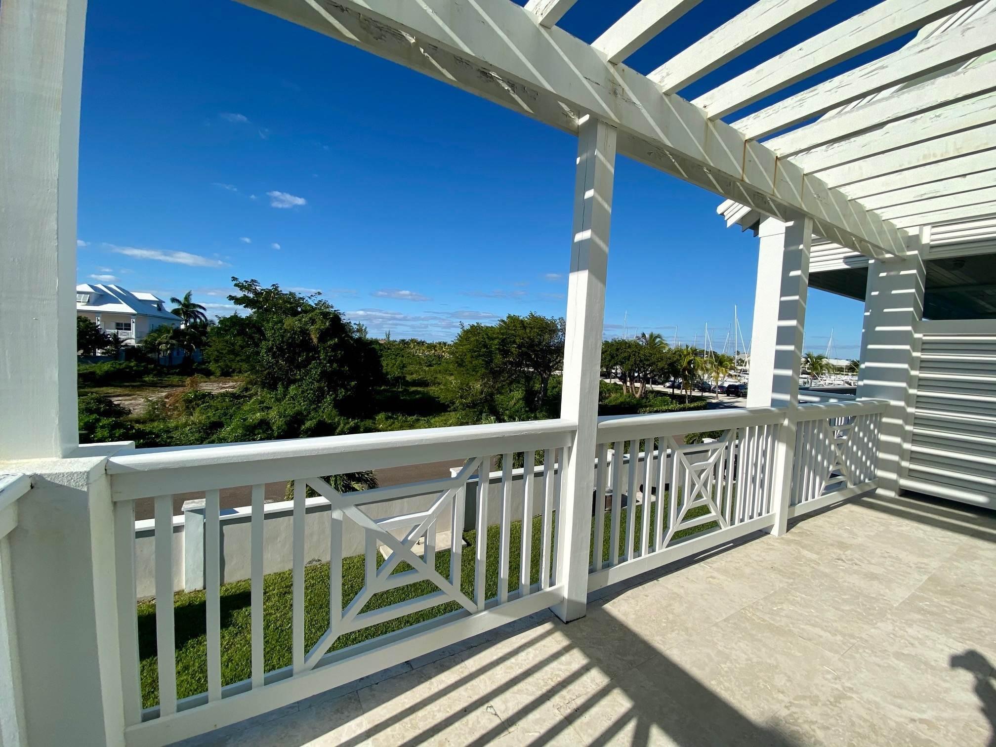 22. Co-op / Condo for Sale at 1201 Starfish Isle, Palm Cay - MLS 42772 Palm Cay, Yamacraw, Nassau And Paradise Island Bahamas