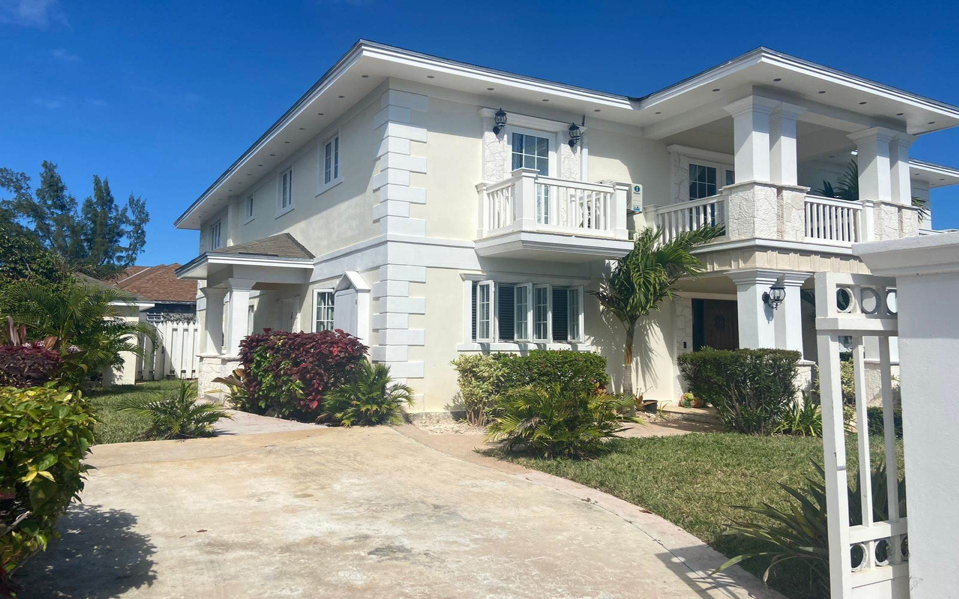 17. Co-op / Condo for Rent at Brand New 1 Bedroom Apartment in East New Providence - MLS 42950 Nassau And Paradise Island, Bahamas